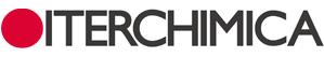 logo iterchimica
